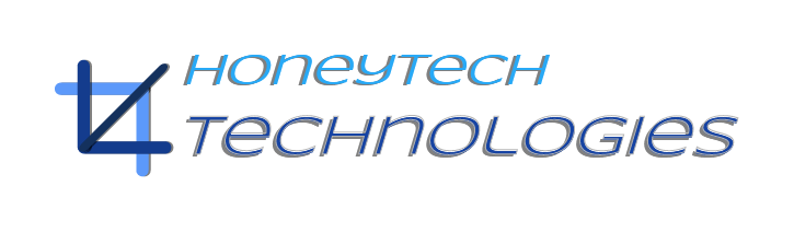 Honeytech Ltd.