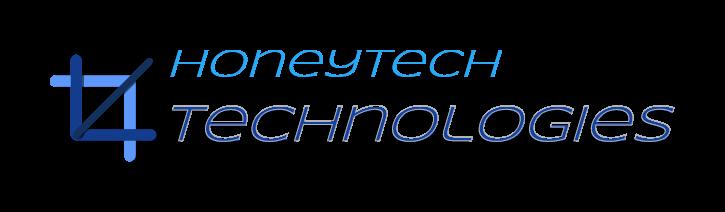 Honeytech Ltd.